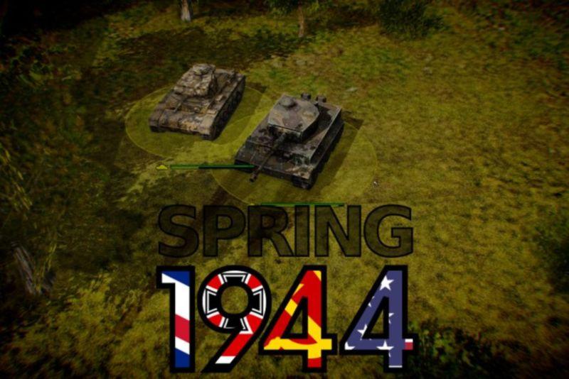 spring1944