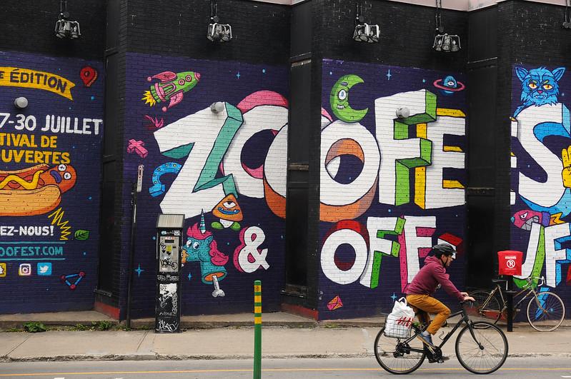 Bikeways of Montréal-16.jpg