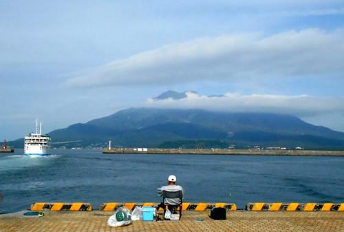 jp-kagomisha-ferry-parc (8)