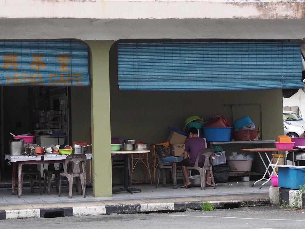 Miri Sarawak