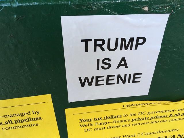 Weenie