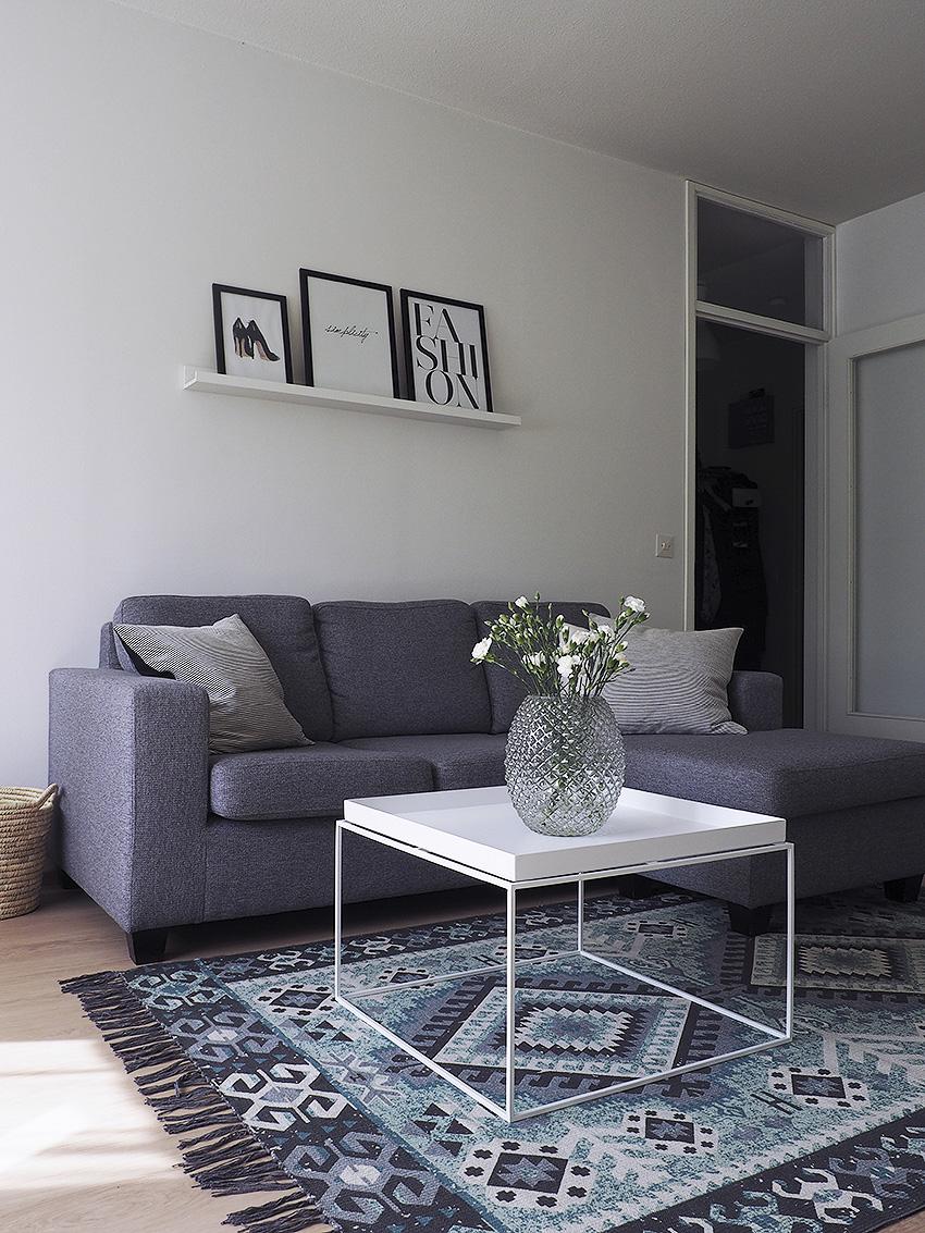 livingroom6a