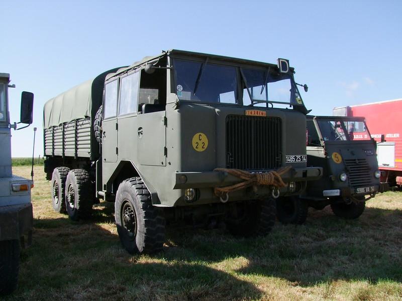 Rassemblement de camions anciens en Normandie - Page 2 35160324180_10f98accce_c