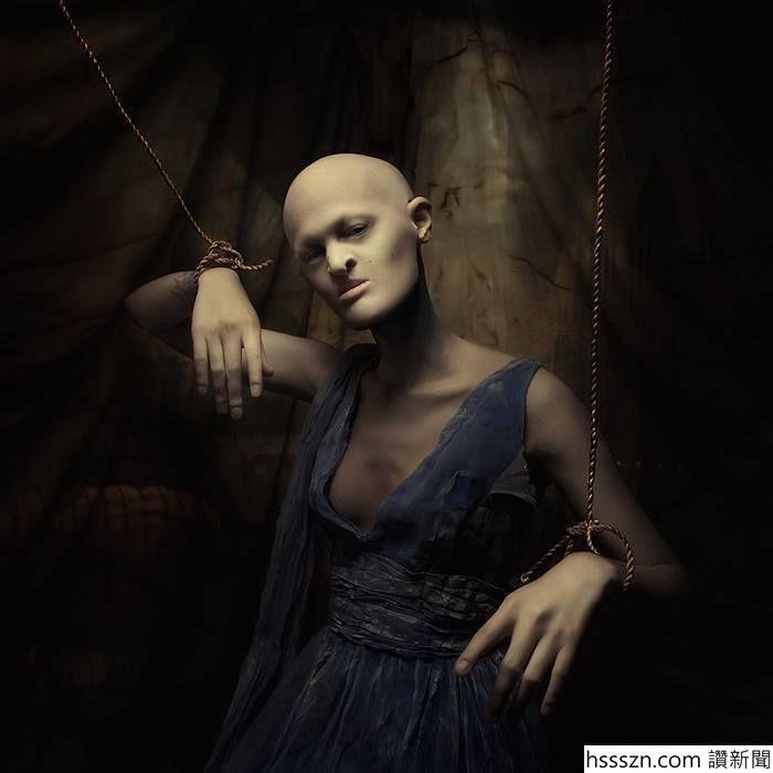 Melanie-Gaydos-9_700_700