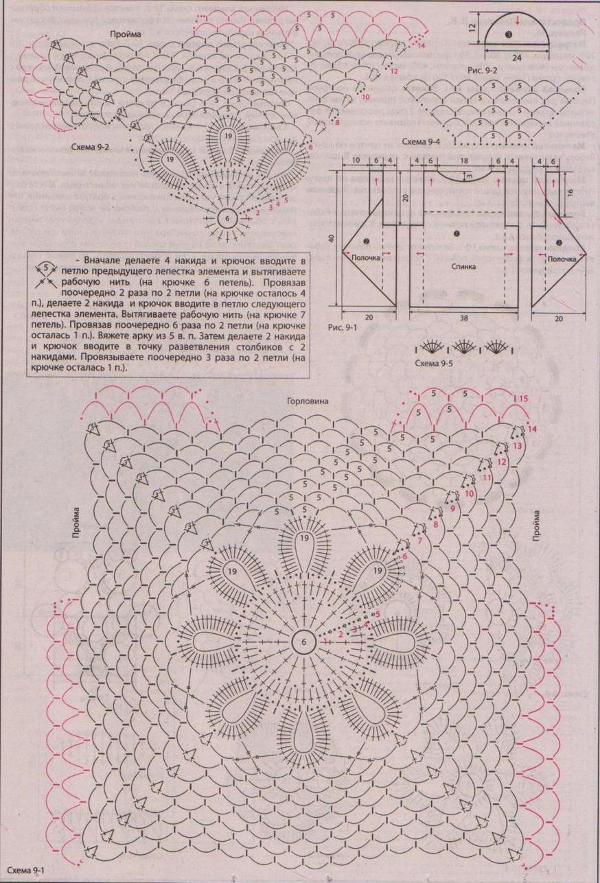0535_VZKR921212_27 (3)
