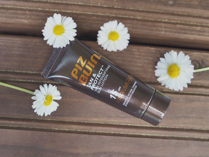 kesäkuu-betteboz-piz-buin-tan-protect-sun-lotion