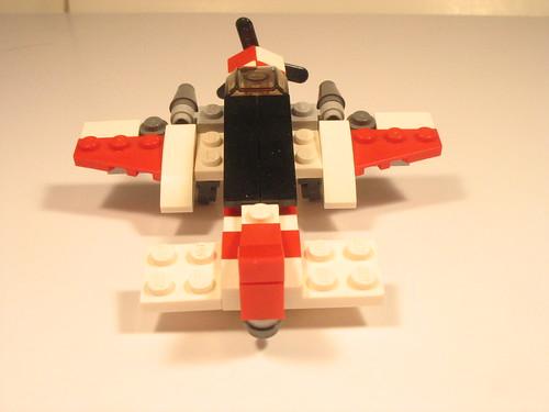 A-47 Shredder 006