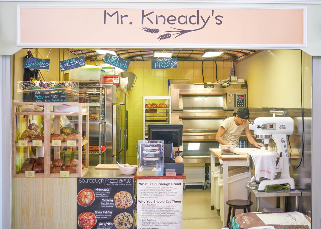 Mr Kneady Shopfront_edited