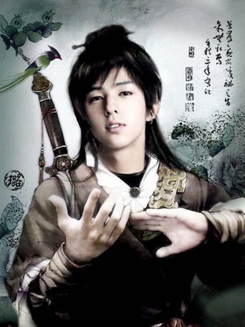 Mốc thời gian trong tiểu thuyết Kim Dung giúp hiểu rõ mối quan hệ giữa các nhân vật