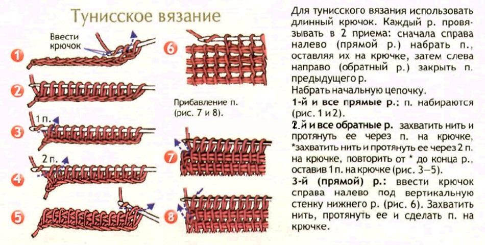 0891_315623918тунис (2)