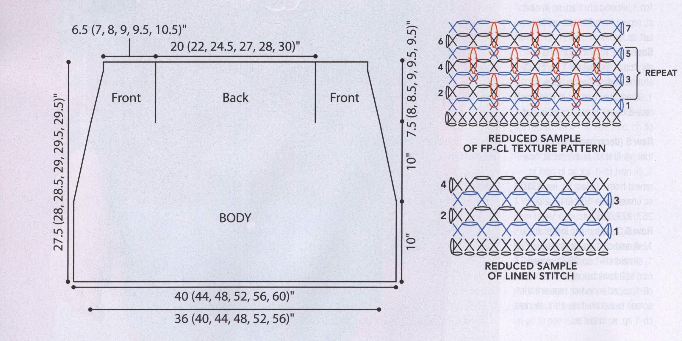 0890_CrochetToday_Jan14 (10)