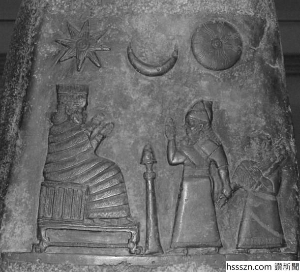 Babylonians_610_553