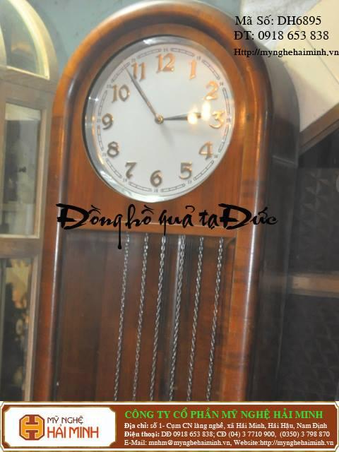 donghoquataduc DH6895c zps039d1d10