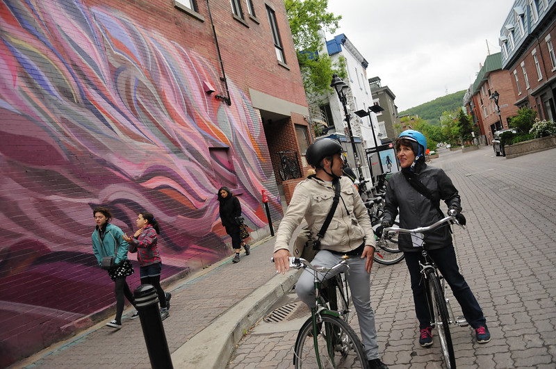 Montreal by bike-16.jpg
