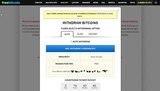 Bitcoin Debit Card Anonymous Mask
