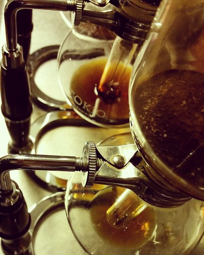 a good siphon day