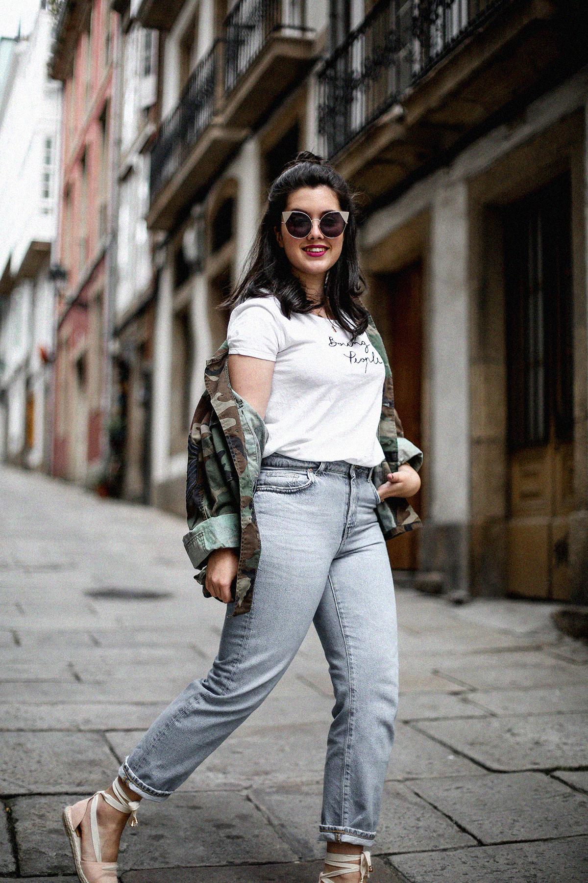 vintage-army-jacket-mom-jeans-espadrilles-myblueberrynightsblog13