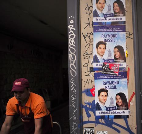 17e23 Barrio Gare de Paris-Nord Boulevard de Magenta Rue du Faubourg-Saint-Denis_0170 variante Uti 465