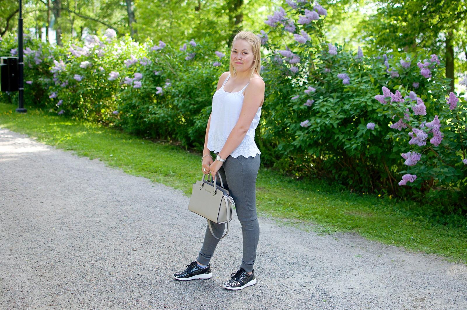 asu_hatanpää_10
