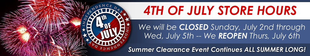 4th of July Closing Banner_2017_v2