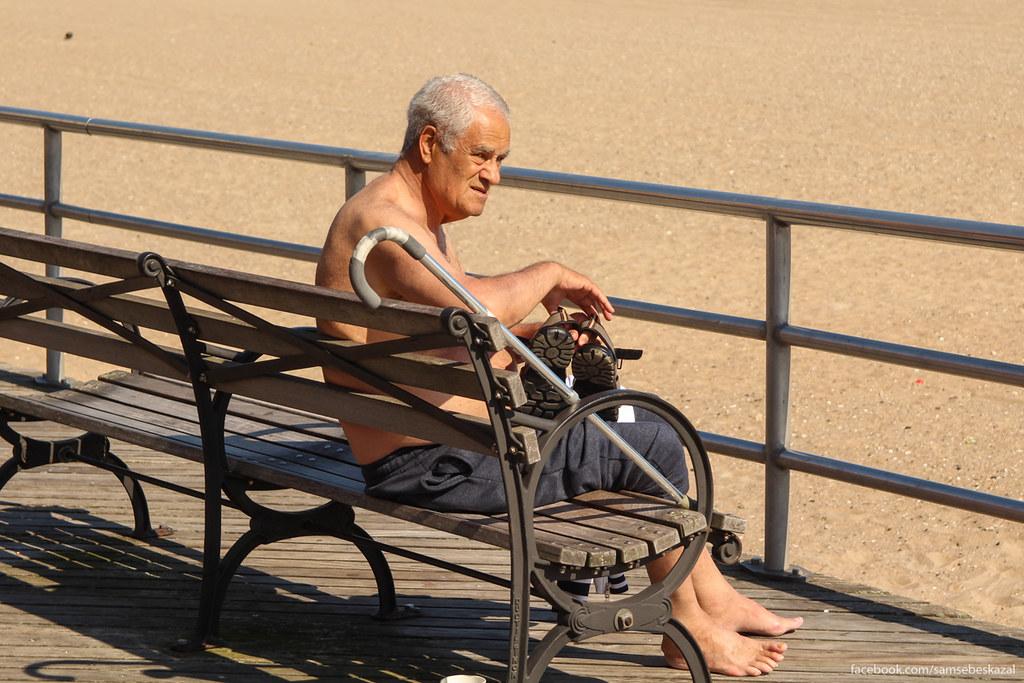 Жители города Нью-Йорка - 8: Брайтон-бич samsebeskazal-2519.jpg