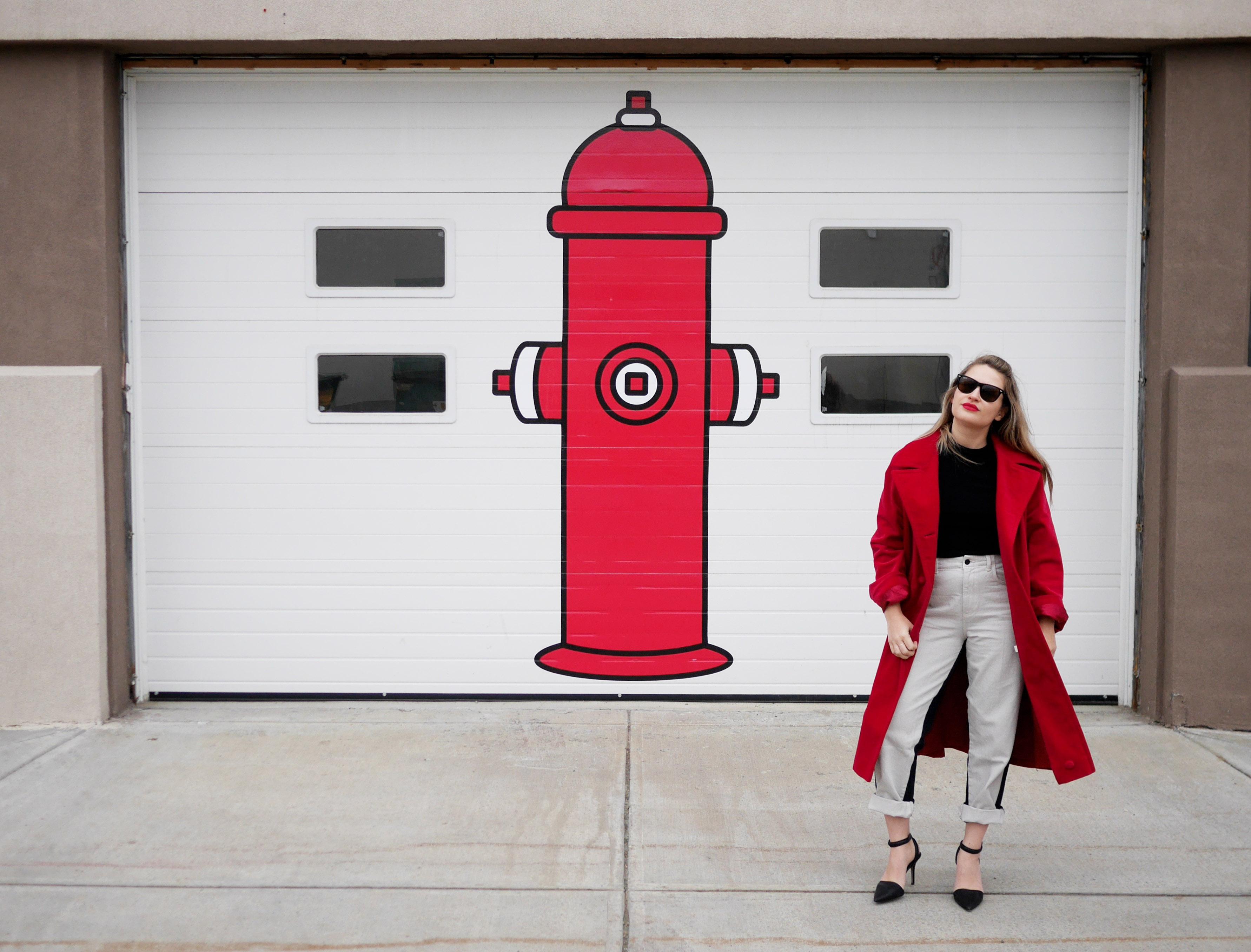 red-velvet-jacket-10