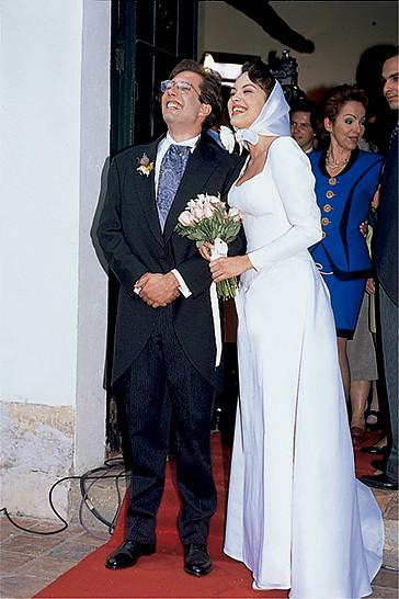 1993-CAROLINA-GOMEZ1