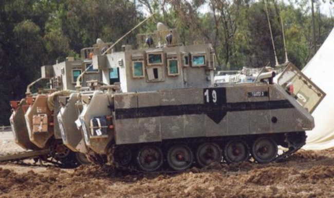 M113-Kasman-yls-1