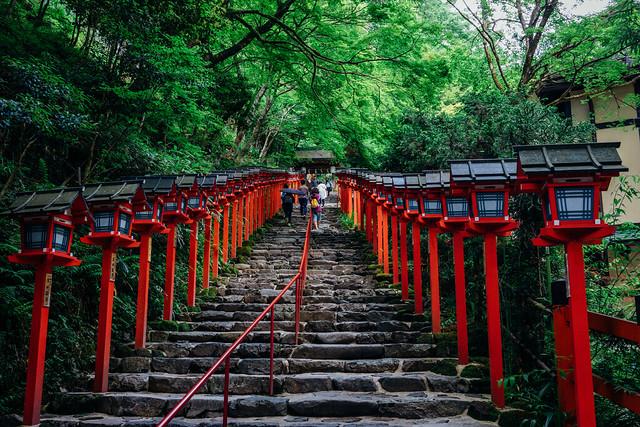 Kyoto_Kifune_50