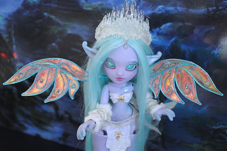 Nouvelle tenue pour ma petite Frost (Butterfly) p7 - Page 7 34992257530_8ecb4ef3c2_b