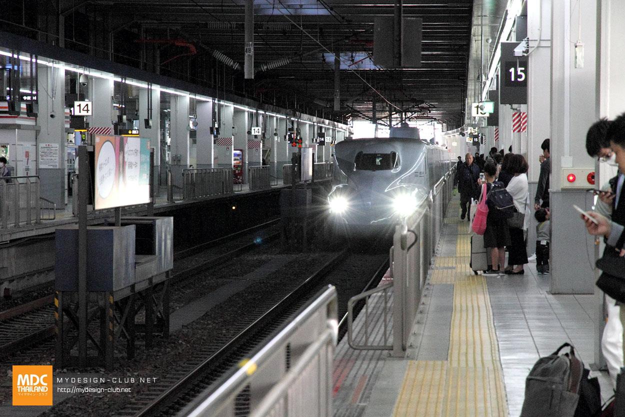 MDC-Japan2017-0362