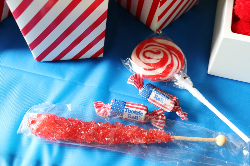 red-white-blue-candies-12