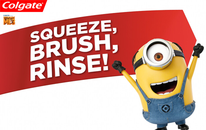 minions-colgate-squeeze-brush-rinse-nanaystrip