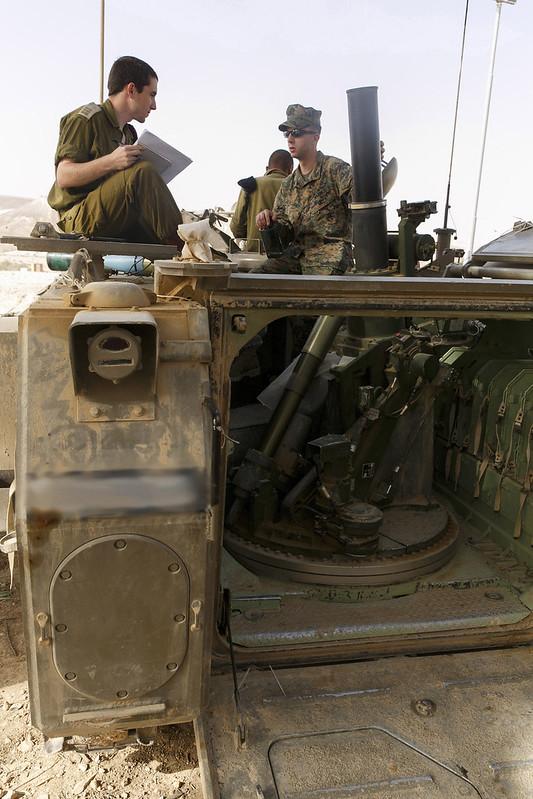 M113-Keshet-exercise-with-us-20140305-wf-1