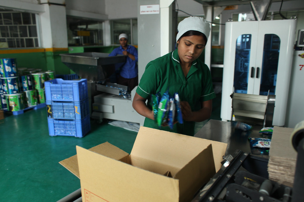 agribusiness in bangladesh Bangladesh has a primarily agrarian economy agriculture is the single largest producing sector of the economy since it comprises about 186% (data released .