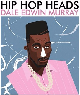 Dale Edwin Murray