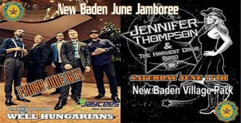 New Baden 6-16, 6-17-17
