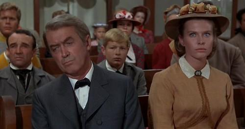 Shenandoah - screenshot 9