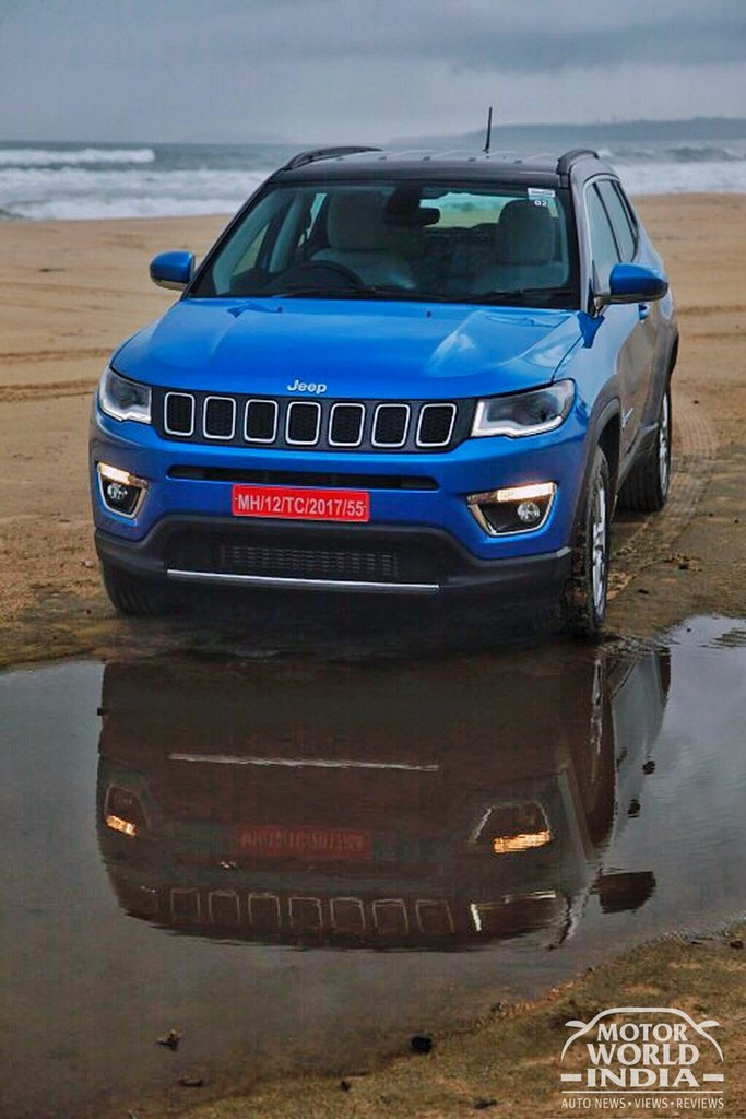 Jeep-Compass-Limited-Exteriors (51)