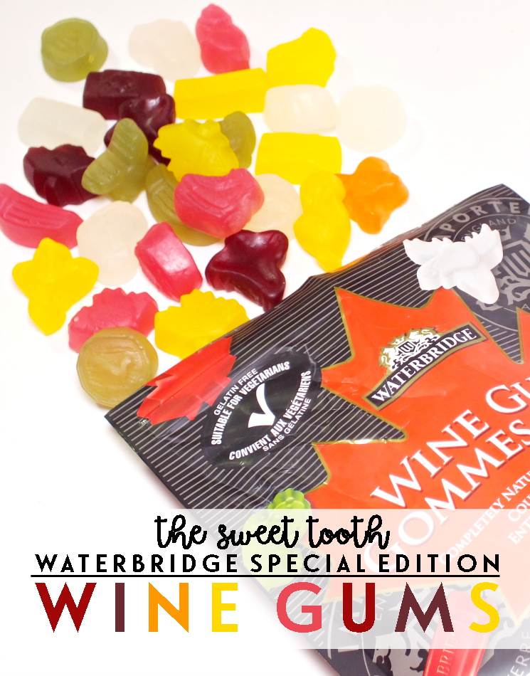 waterbridge special edition canada 150 wine gums (3)