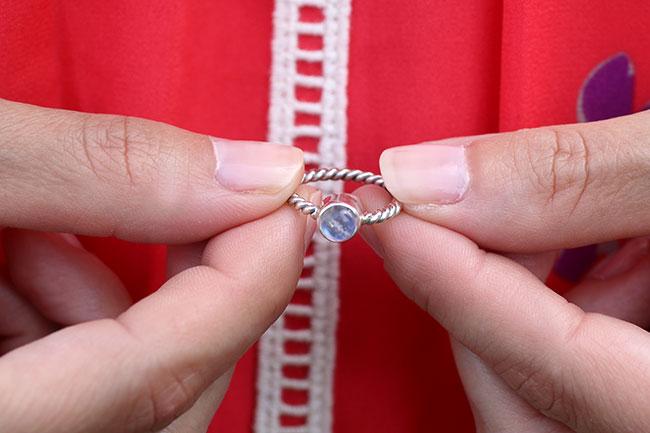 Dress5_ring