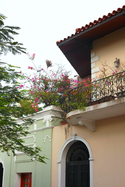 Casco Viejo Panama City Tanvii.com 4