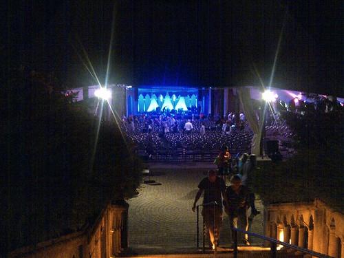 Venetian Theater Caramoor American Roots Music Festival Katonah-20170624-05339