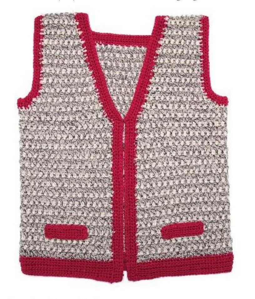 0882_Inside Crochet 15_077 (2)