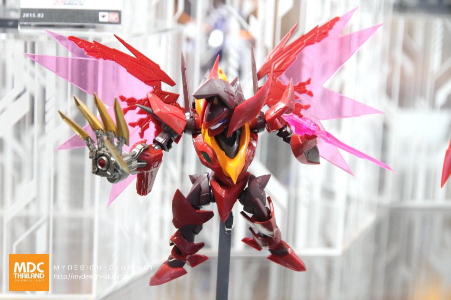 MDC-C3AFA-BKK2017-0032