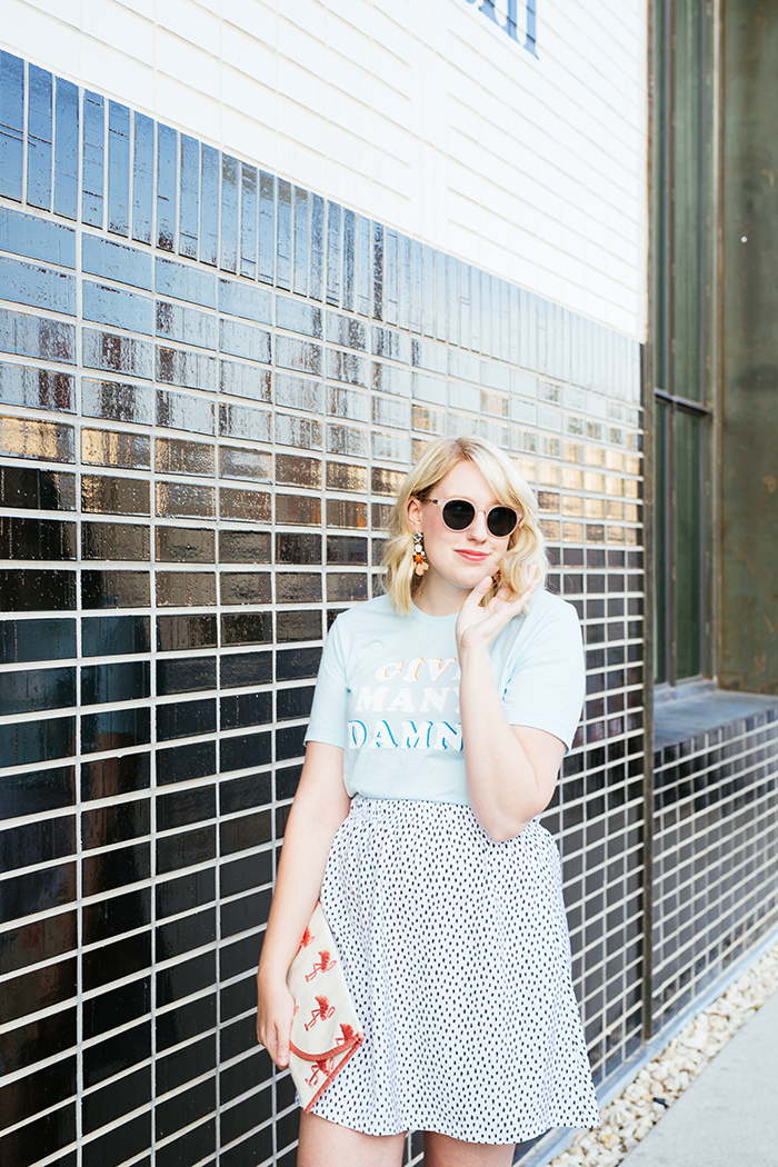 austin fashion blogger writes like a girl national sunglasses day15