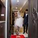 台北婚攝/婚禮紀錄/婚禮攝影/台北南港雅悅會館/家榮+藝茹
