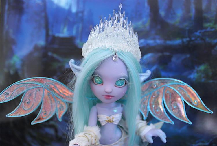 Nouvelle tenue pour ma petite Frost (Butterfly) p7 - Page 7 34992253720_7c46b6b541_b