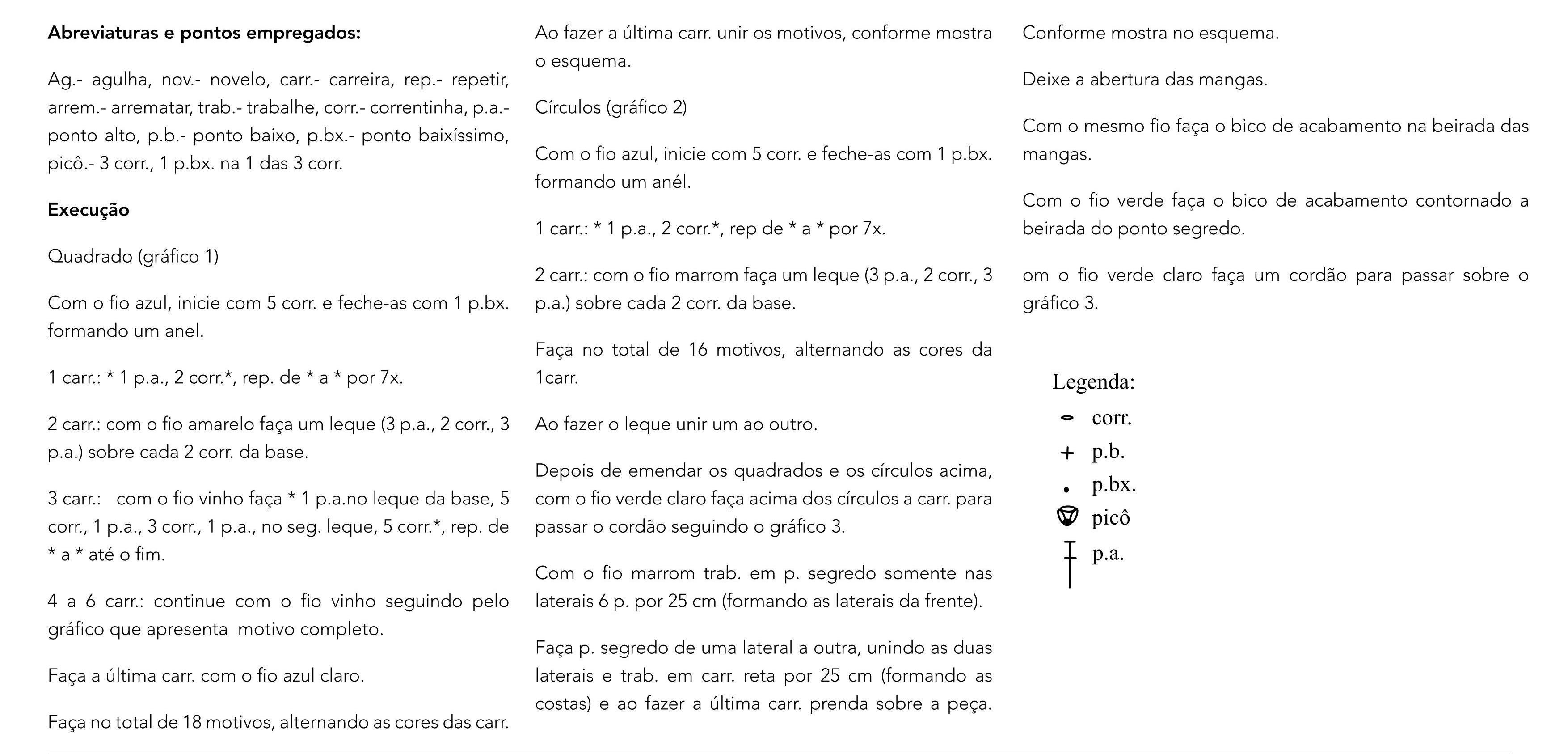 0263_SadadePraiacoloridoCamilaFashion1 (3)