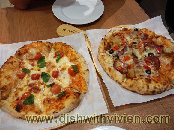 Tino_Pizza_5